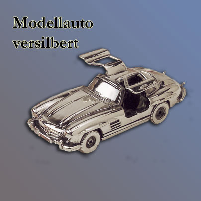 d_ag_modellauto