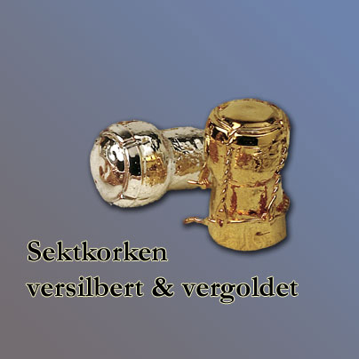 d_ag_sektkorken