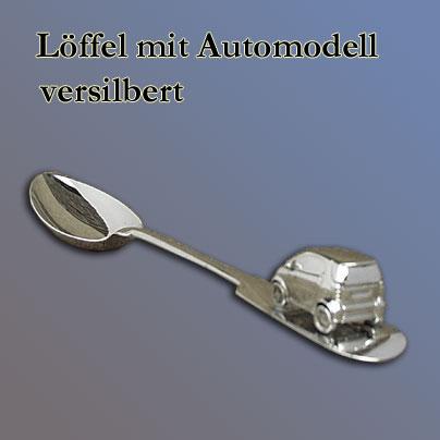 k_ag_autoloeffel