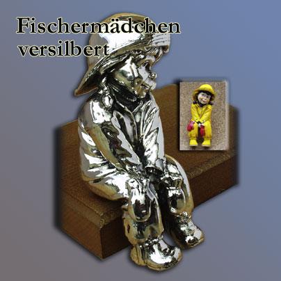 k_ag_fischermadchen
