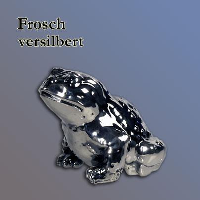 k_ag_frosch1