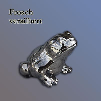 k_ag_frosch2