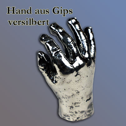k_ag_gipshand