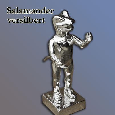 k_ag_salamander