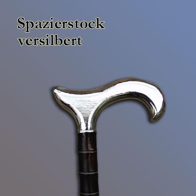 k_ag_spazierstock1