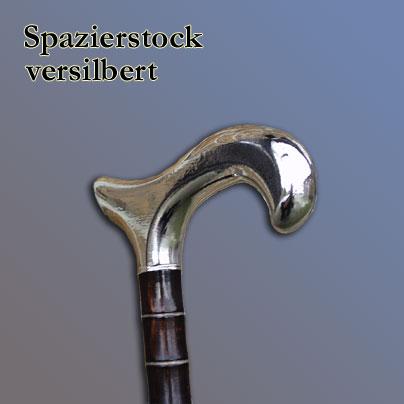 k_ag_spazierstock2