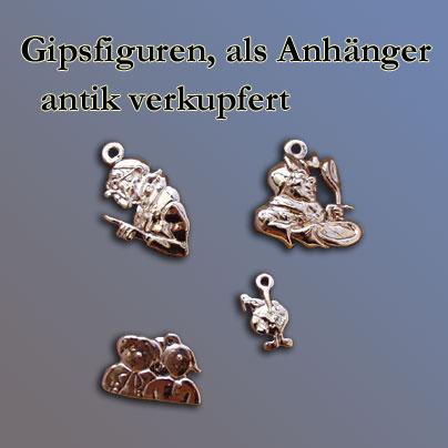 k_cu_busch_anhanger