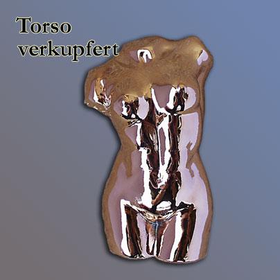 k_cu_torso