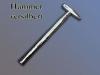 t_ag_hammer