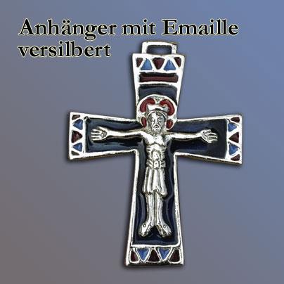 ks_ag_christusanhaenger