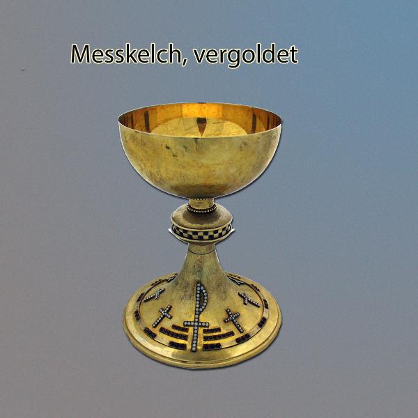 Messkelch