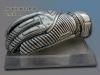 SP_AG_Handschuh