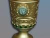 SP_AU_Pokalnachbildung