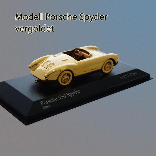 SP_AU_Modellauto