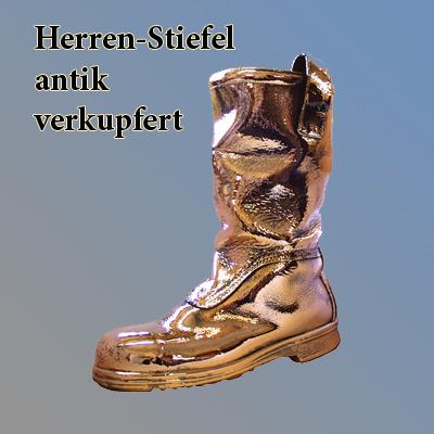SP_CU_Herrenstiefel