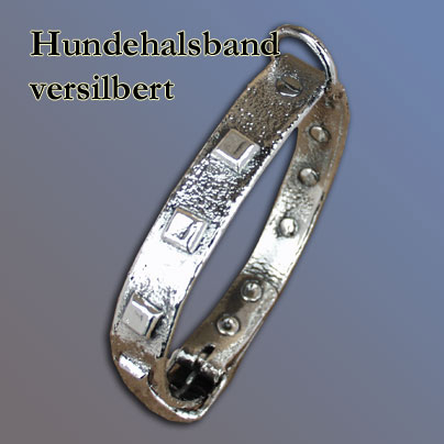 hf_ag_halsband