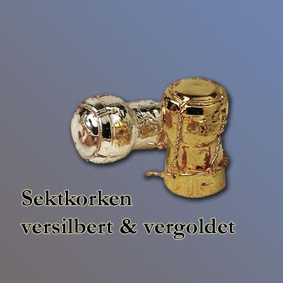 hf_ag_sektkorken
