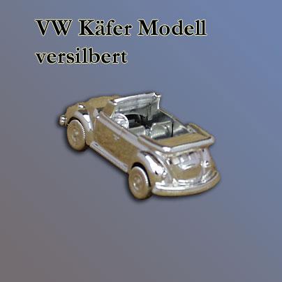hf_ag_vw_kaefer
