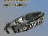 SP_AG_Trixies Halsband