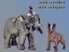 HF_Tiermodelle